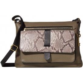 Fossil taske