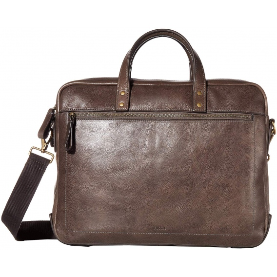 Fossil laptop-kott FO-B65794