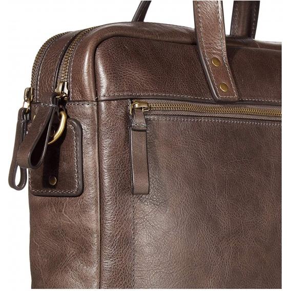 Fossil nešiojamojo kompiuterio krepšys FO-B65794