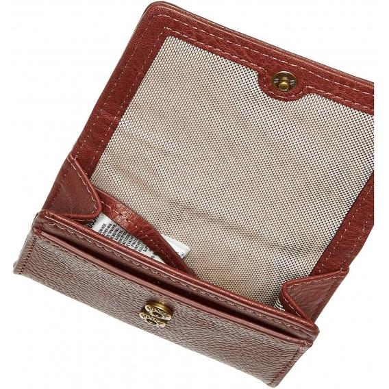 Fossil rahakott FO-W21960