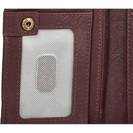 Fossil rahakott FO-W92254