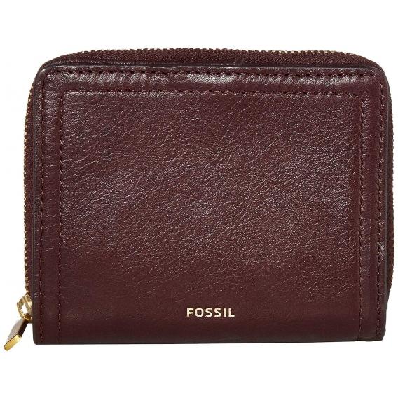 Fossil rahakott FO-W42541