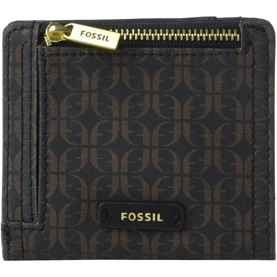 Fossil rahakott FO-W98870