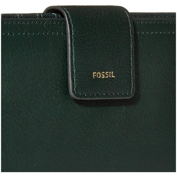 Fossil rahakott FO-W94636