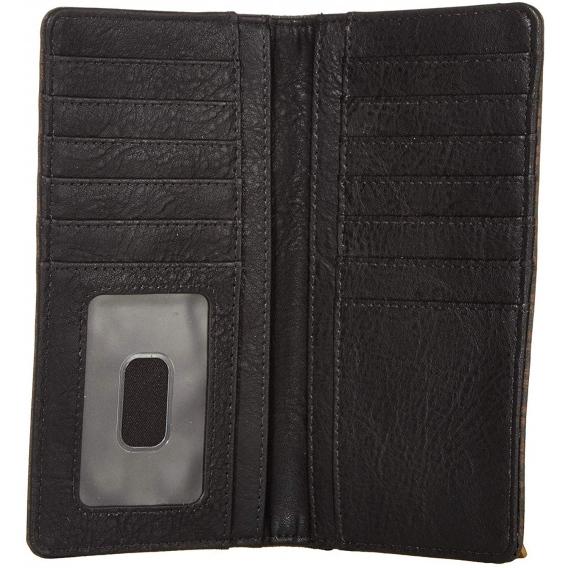 Fossil rahakott FO-W75100