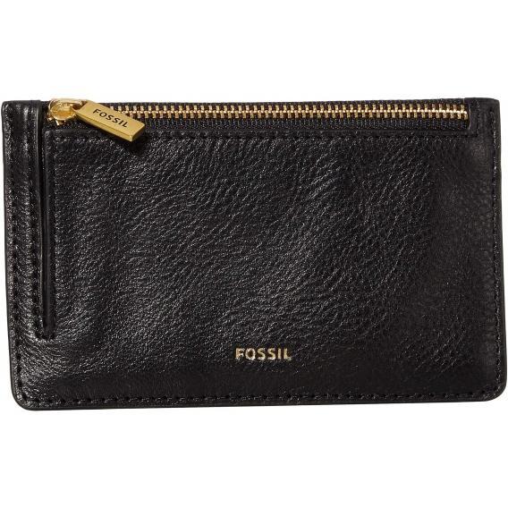 Fossil rahakott FO-W89479