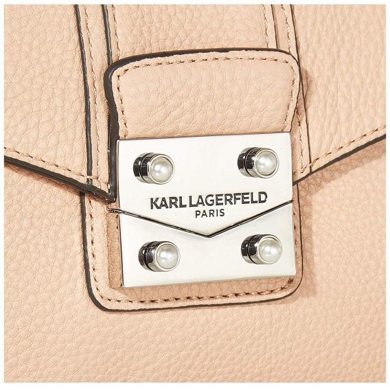 Karl Lagerfeld käekott KL-B17827