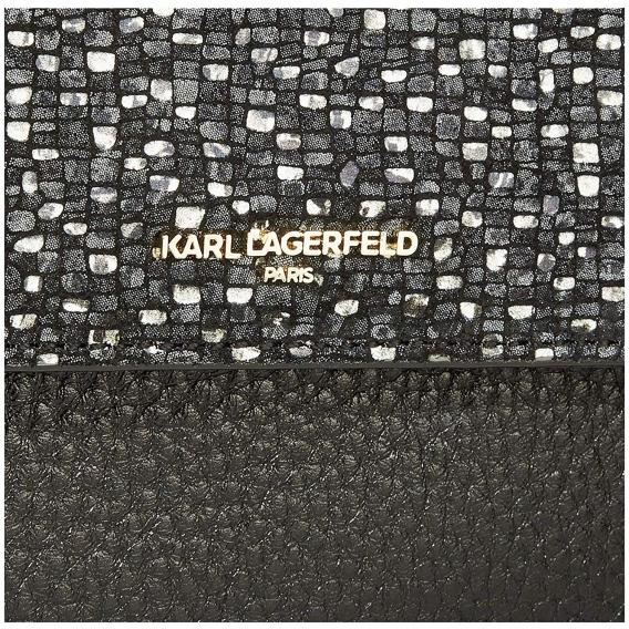 Karl Lagerfeld käekott KL-B46438