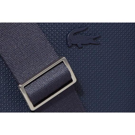 Lacoste kott LA-B98638