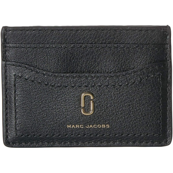 Marc Jacobs rahakott MJ-W35093