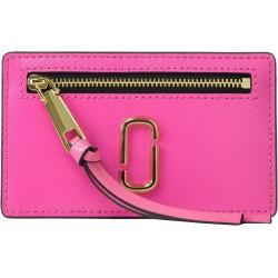 Marc Jacobs plånbok