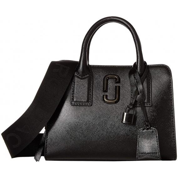 Marc Jacobs käsilaukku MJ-B42110