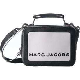 Marc Jacobs taske