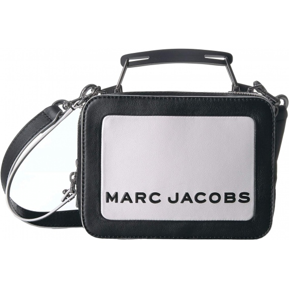 Marc Jacobs rokassomiņa MJ-B87064