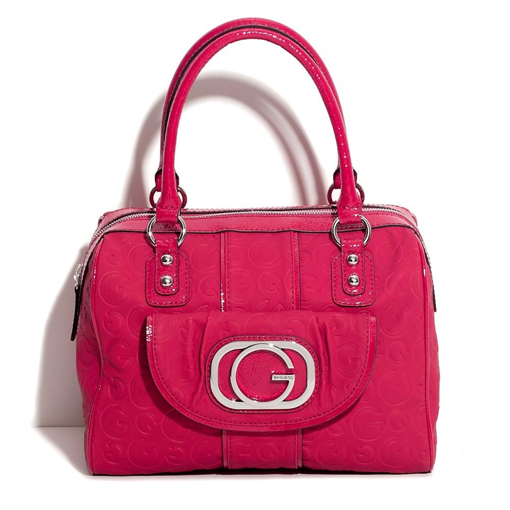 Versace Käsilaukku : Naisten laukut ja k?silaukut guess k?silaukku gbg