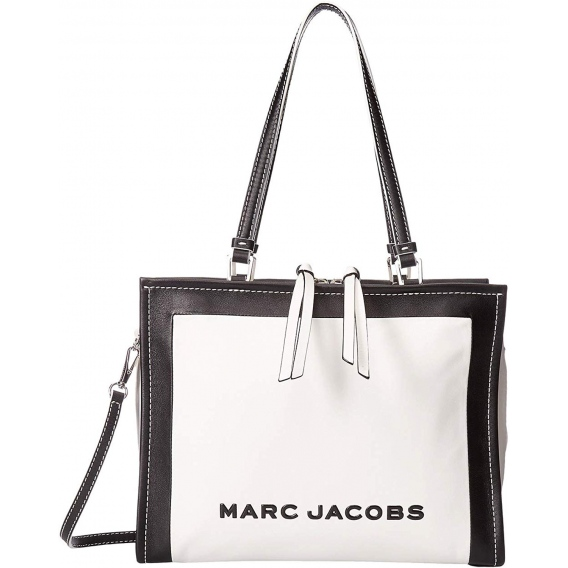 Marc Jacobs käekott MJ-B19165