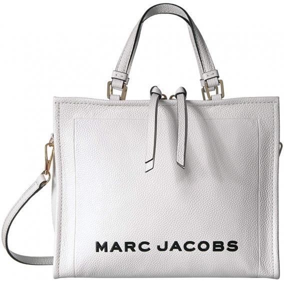Marc Jacobs käekott MJ-B98184