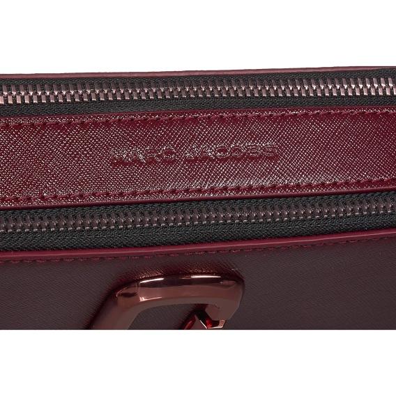 Marc Jacobs käekott MJ-B30946