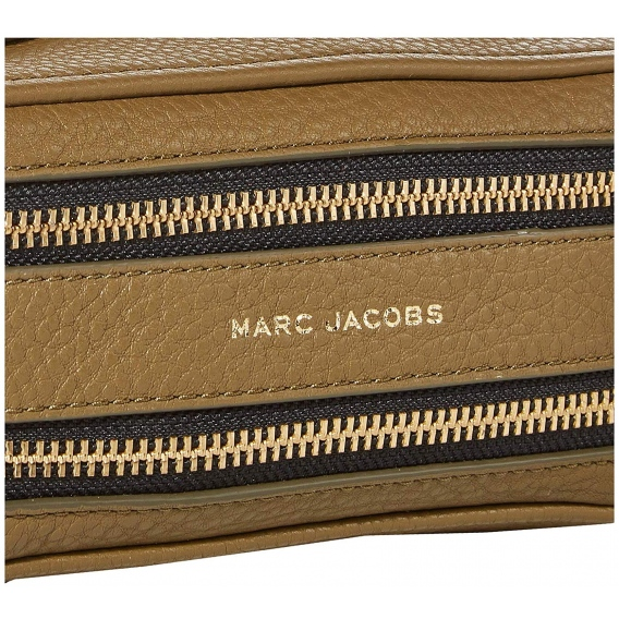 Marc Jacobs käekott MJ-B38322