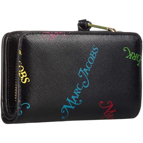 Marc Jacobs rahakott MJ-W16774