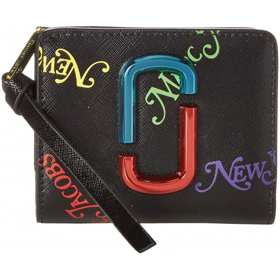 Marc Jacobs rahakott MJ-W69432