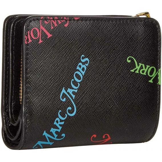 Marc Jacobs maks MJ-W69432