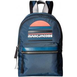Marc Jacobs rygsæk