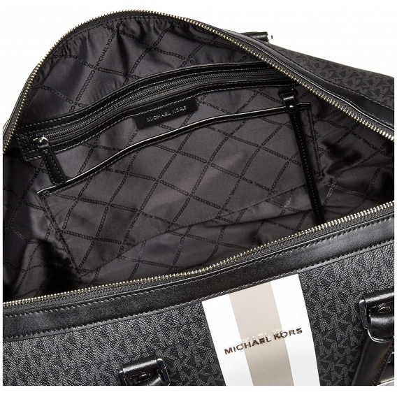 Michael Kors kott MK-B63384