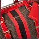 Michael Kors kott MK-B58379