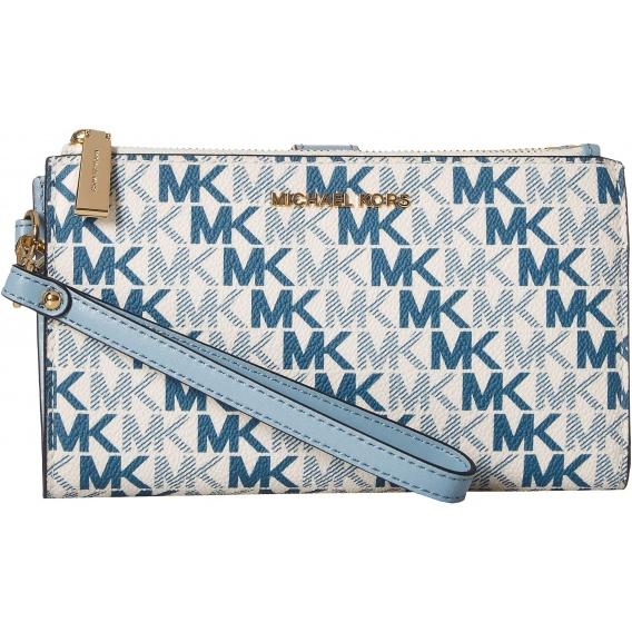 Michael Kors rahakott MK-W35662