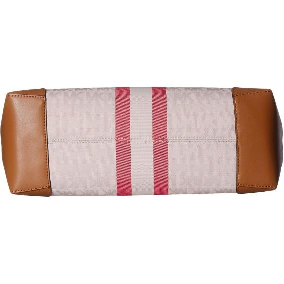 Michael Kors handväska MK-B66435