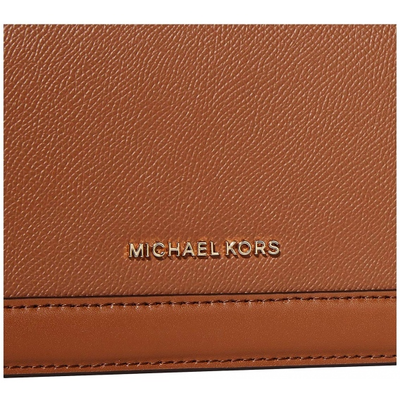 Michael Kors käekott MK-B18120