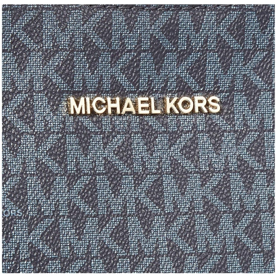 Michael Kors käekott MK-B76596