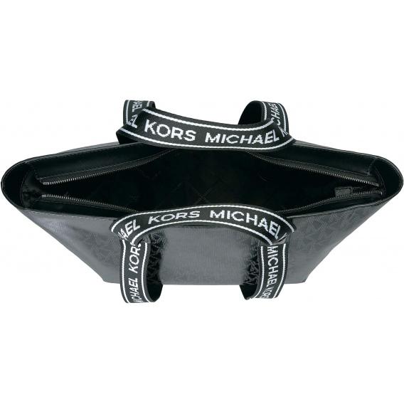 Michael Kors käekott MK-B31014