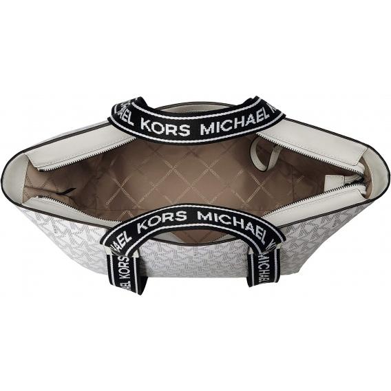 Michael Kors käekott MK-B67777