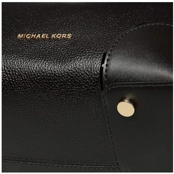 Michael Kors käekott MK-B40944