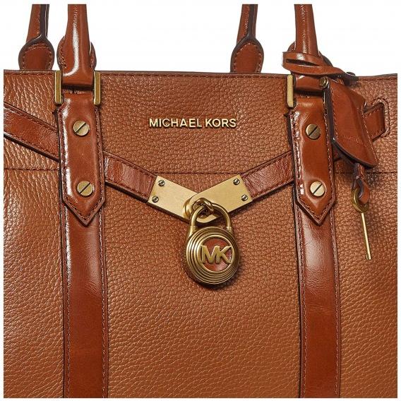 Michael Kors käekott MK-B49544