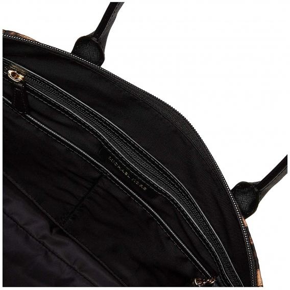 Michael Kors käsilaukku MK-B62064
