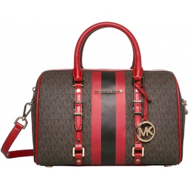 Michael Kors koferis