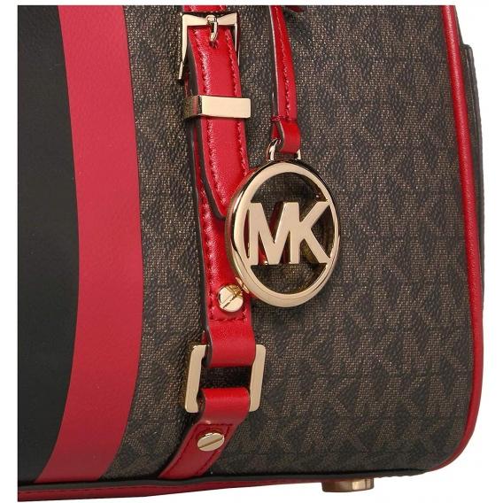 Michael Kors kohver MK-S46192