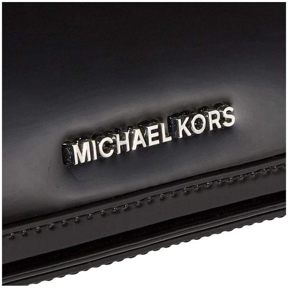 Michael Kors rahakott MK-W38036