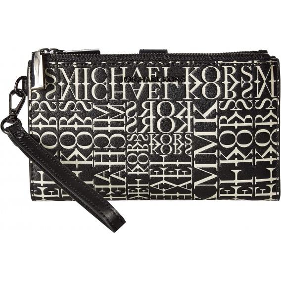 Michael Kors rahakott MK-W94769