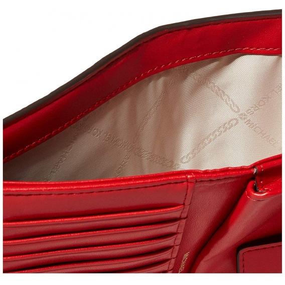 Michael Kors rahakott MK-W12126