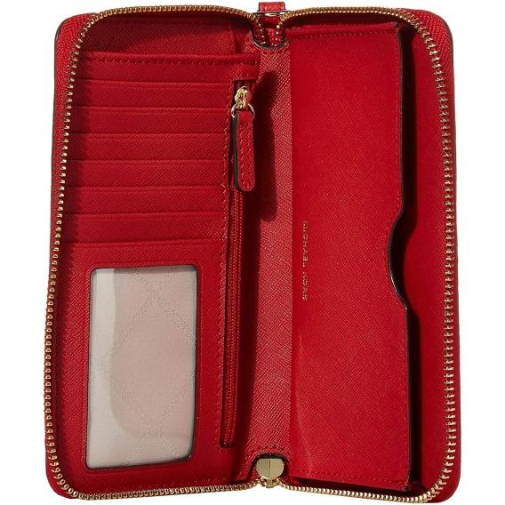 Michael Kors rahakott MK-W50652