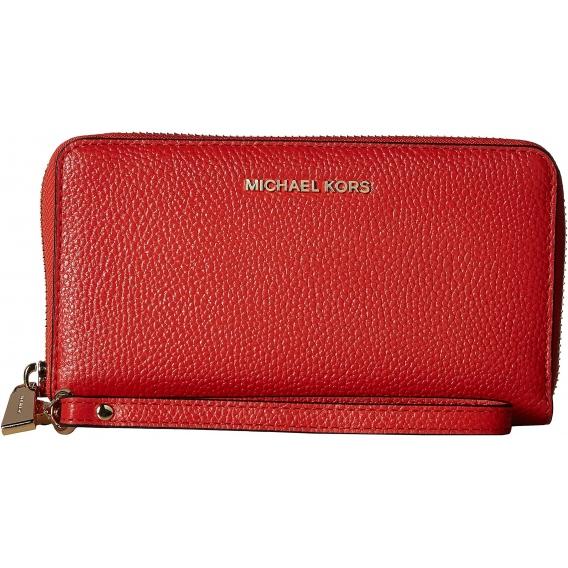 Michael Kors rahakott MK-W85241