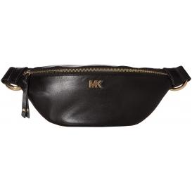 Поясная сумка Michael Kors