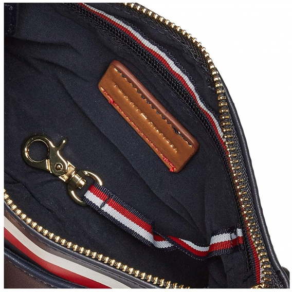 Tommy Hilfiger käekott TH-B98533