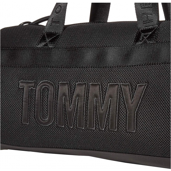 Tommy Hilfiger kott TH-B33073
