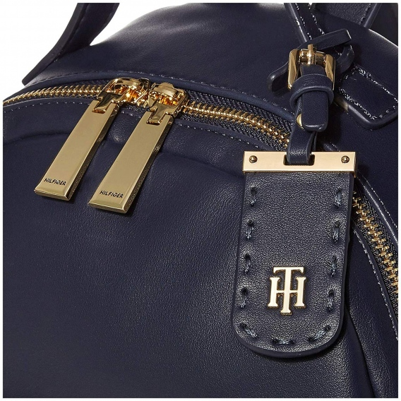 Tommy Hilfiger reppu TH-B40790