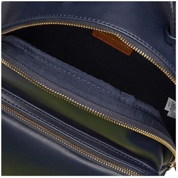Рюкзак Tommy Hilfiger TH-B40790